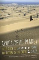 Apocalyptic Planet
