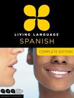Image: Spanish