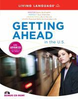 Getting Ahead in the U.S