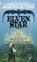 Elven Star