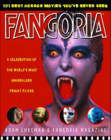 Fangoria's 101 Best Horror Movies You've Never Seen