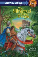 The Minstrel in the Tower