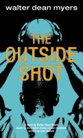 The Outside Shot