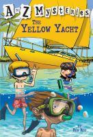 The Yellow Yacht