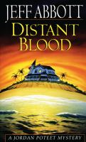 Distant Blood