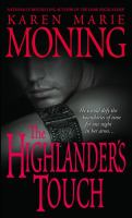 The Highlander's Touch