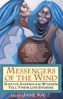 Messengers of the Wind