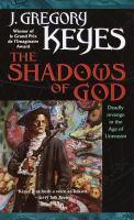 The Shadows of God