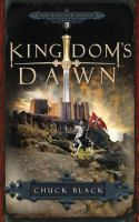 Kingdom's Dawn