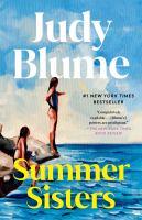 Summer Sisters