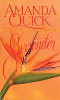 Surrender