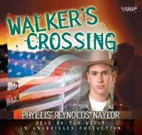 Walker's Crossing