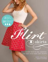 Flirt Skirts