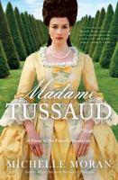 Image: Madame Tussaud