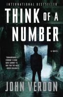 Think of A Numb3r