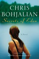 Secrets of Eden
