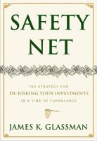 Safety Net