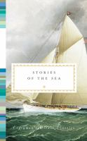 Stories of the Sea