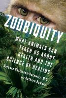 Zoobiquity