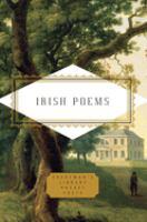 Irish Poems