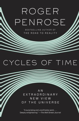 Cover image for Cycles of Time