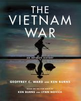 Vietnam War : An Intimate History