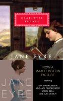 Image: Jane Eyre