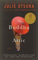 The Buddha in the Attic