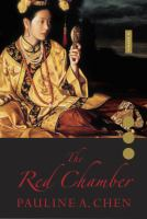 The Red Chamber