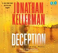 Deception
