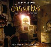 The Chestnut King