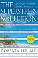 The Superstress Solution