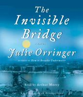 The Invisible Bridge