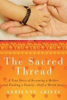 The Sacred Thread