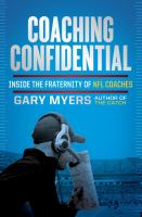 Coaching Confidential
