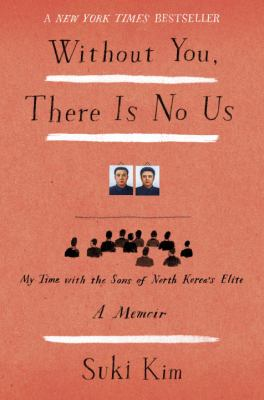 Cover image for Without You, There Is No Us