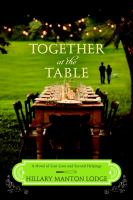 Together at the Table