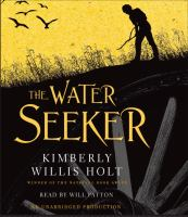 The Water Seeker