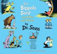 The Bippolo Seed