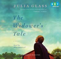 Widower's Tale, The