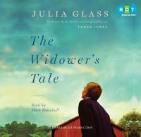 Widower's Tale, The