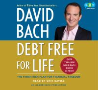Debt-free for Life