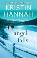 Angel Falls: A Novel (Ballantine Reader's Circle)