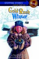 Gold Rush Winter