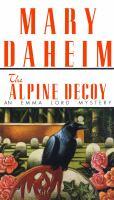 The Alpine Decoy