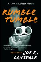 Rumble Tumble