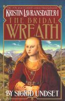 The Bridal Wreath