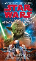 Attack of the Clones