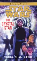 The Crystal Star