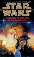 Children of the Jedi